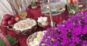 اس ام اس عید نوروز برای رفیق ، اس ام اس تبریک عید نوروز برای دوست