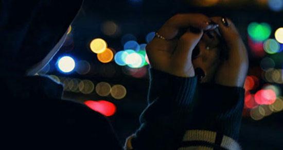متن در مورد شب بخیر عاشقانه ، شب بخیر باکلاس و رمانتیک عاشقانه و احساسی