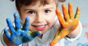 متن در مورد شادی کودکانه ، متن زیبا در مورد دوست دوران کودکی + دلتنگی کودکی