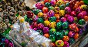 متن در مورد عید نوروز به انگلیسی ، مکالمه انگلیسی در مورد عید نوروز