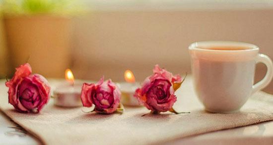 متن در مورد صبح بخیر پاییزی ، عاشقانه + صبح نازت بخیر عشقم و همسر مهربونم