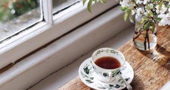 متن در مورد صبح بخیر زیبا ، و عاشقانه ناب + زیباترین متن صبح بخیر عزیزم