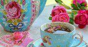 متن در مورد صبح بخیر عشقم ، صبح بخیر گفتن عشقت + صبح بخیر همسر مهربونم