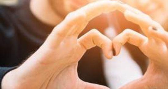 متن در مورد عشق به زن ، عشق زن به مرد + متن عاشقانه کوتاه برای همسر
