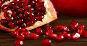 متن در مورد شب یلدا مبارک ، متن کوتاه و عاشقانه در مورد شب یلدا پیشاپیش مبارک
