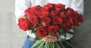 پیام تبریک تولد ، رسمی و عامیانه دوست و همسر + پیام تبریک تولد در تلگرام