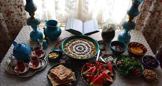 اس ام اس روزه ات قبول ، متن رسمی زیبا التماس دعا + پیام قبولی طاعات و عبادات