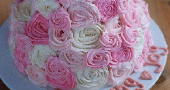 متن زیبا برای تولد عشقم ، متن تبریک تولد عاشقانه طولانی + متن احساسی برای تولد