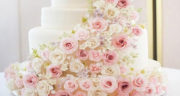 متن تولد همسر فروردینی ، متن زیبا عاشقانه برای تبریک تولد همسر فروردینی