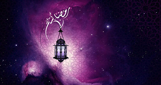 متن انگلیسی در مورد ماه رمضان ، با ترجمه فارسی + متن انگلیسی درباره ماه رمضان