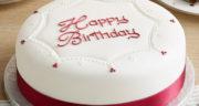 متن تولد پسرم مبارک ، دلنوشته مادرانه برای تولد پسرم تاج سرم تولدت مبارک