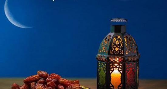 زیباترین متن برای ماه رمضان ، متن زیبا و ادبی برای سحر ماه رمضان
