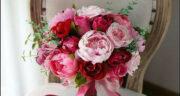 پیام تبریک تولد مادر ، شوهر و زن + دل نوشته و متن طولانی تبریک تولد مادر
