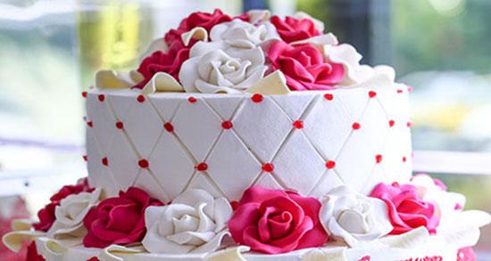 متن تولد دخترم برای پروفایل ، پروفایل زیبا برای تولدت مبارک دخترم