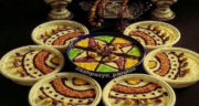 شعر نو درباره روزه ، شعر کوتاه و طنز در مورد آخر ماه رمضان و روزه