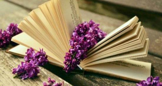 شعر نو شکوفه های بهاری ، متن کوتاه در مورد شکوفه های بهاری