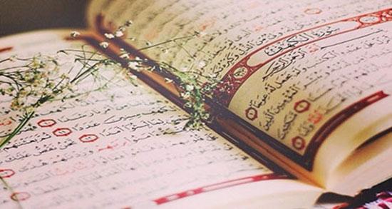 شعر در مورد ماه رمضان از مولانا ، شعر حافظ و مولانا برای ماه رمضان