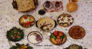 شعر در مورد روزه کودکانه ، شعر کوتاه کودکانه در مورد ماه رمضان و روزه