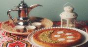 شعر در مورد روزه ، گرفتن و روزه داری و روزه خواران + شعر ماه رمضان حافظ