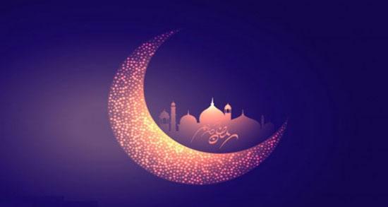 اشعار پایان ماه رمضان ، اشعار روزهای پایانی و شبهای آخر ماه رمضان