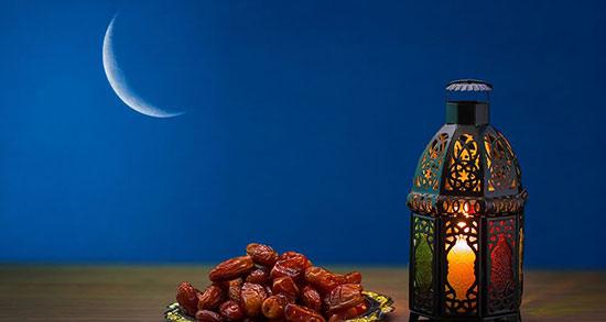 شعر برای ماه رمضان کودکانه ، شعر کوتاه کودکانه ماه رمضان برای کودکان