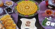شعر در مورد روزه داری ، روزه گرفتن + شعر کوتاه در مورد ماه رمضان