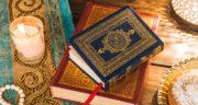 جملات ناب ماه رمضان ، متن ادبی و جملات ناب در مورد ماه مبارک رمضان
