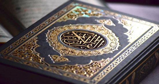 شعر کوتاه ماه رمضان ، اشعار و شعرهای کوتاه درباره ماه مبارک رمضان
