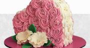 متن تولد عاشقانه برای عشقم ، متن تبریک روز تولد عاشقانه طولانی برای عشقم