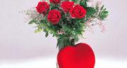 متن عاشقانه تولد عشقم ، متن تبریک تولد خاص همسر برای پروفایل