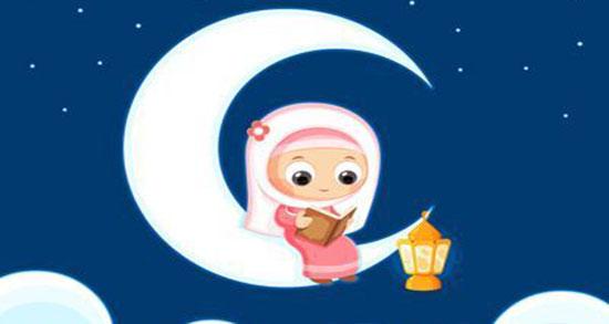 جمله برای ماه رمضان ، متن درباره ی ماه رمضان + جمله ای زیبا برای ماه رمضان