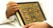 جمله کوتاه ماه رمضان ، متن ادبی زیبا در مورد ماه رمضان و سحر و روزه