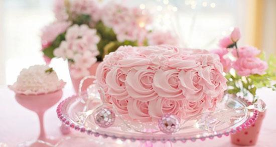 متن کوتاه تبریک تولد خواهر ، شوهر به انگلیسی + تبریک تولد خواهر اینستاگرام