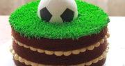 متن کوتاه تبریک تولد همسر ، روی کیک برای پروفایل + عکس تبریک تولد همسر