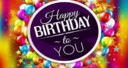 تبریک تولد خاص برای دوست صمیمی ، طولانی و کوتاه طنز به انگلیسی