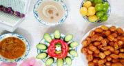 متن در مورد سحر ماه رمضان ، متن و جملات زیبا در مورد سحر ماه رمضان