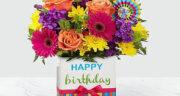 متن برای تبریک تولد پسرم ، دلنوشته و متن تبریک تولد کودکانه پسرم