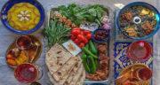 پیامک سحر ماه مبارک رمضان ، متن دعا و مناجات سحر ماه رمضان