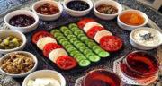 متن در مورد روزه گرفتن ، متن ادبی در مورد ماه رمضان و افطاری و روزه