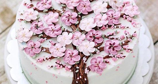شعر تولد دوست فوت شده ، تولدت مبارک با اینکه نیستی + تبریک تلخ تولد