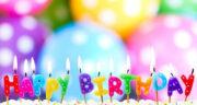 تبریک تلخ تولد ، متن و پیام تبریک تلخ تولد به خودم + اس ام اس تبریک تولد