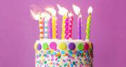 کامنت برای تبریک تولد دوست رسمی ، پیام و متن طولانی تبریک تولد رسمی