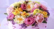 تبریک تولد عاشقانه ، انگلیسی و طولانی به همسر + شعر تبریک تولد عاشقانه