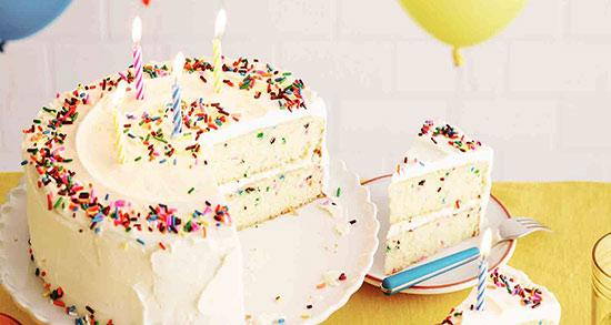 استوری تولدم مبارک به انگلیسی ، متن تولدت مبارک عزیزم به انگلیسی