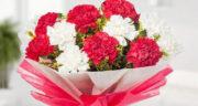 شعر نو تولدت مبارک عشقم ، شعر نو تبریک تولد عاشقانه + متن تولدت مبارک