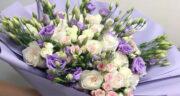 جملات ناب تولد خودم ، استوری تولدم مبارک + متن تولد خودم در بهار