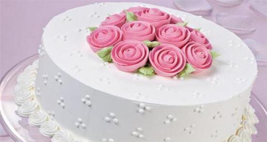 استاتوس تولد همسر ، و شوهر عزیزم + کپشن و تبریک تولد همسر در اینستاگرام