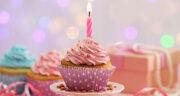 کپشن زیبا برای تولد خودم ، متن تولدم مبارک غمگین + استوری تولدم مبارک