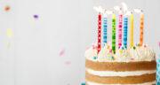 تبریک تولد رفیق فابریک طنز ، و خنده دار + تبریک تولد لاتی به رفیق