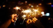 کپشن تبریک تولد ، دوست و همسر و خواهر + کامنت برای تبریک تولد دوست